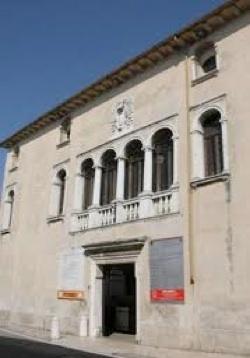 Cracco for Cracco a palazzo